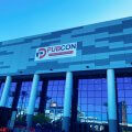 世界最大のSEOカンファレンス Pubcon Pro Las Vegas 2019に参加してみた